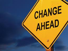 change-management-Ireland1
